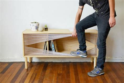 steunk home decor accessories furniture ideas 18 25 diy ideas turning plywood into modern furniture and