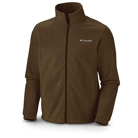 Grosir Jaket Jacket Jaket columbia steens mountain jacket 227293 fleece soft shell jackets at sportsman s guide