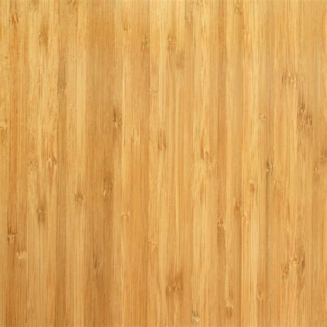 wooden panelling bamboo wood panel