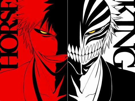 wallpaper design anime bleach wallpaper and background 1281x961 id 303391