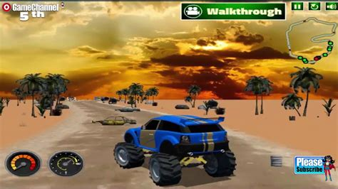 monster trucks you tube monster truck rally 4 215 4 truck racing games browser