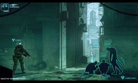 level design foundry by yongs on deviantart level design by naycart on deviantart