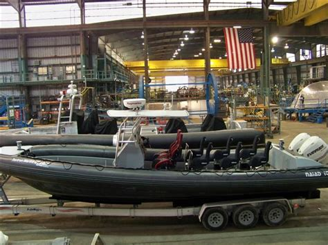 niaid boats user pictures ullman dynamics world leader in