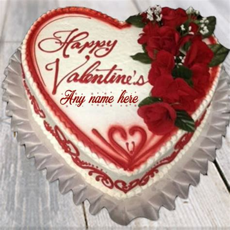 happy valentine day wishes quote greeting card image  edit