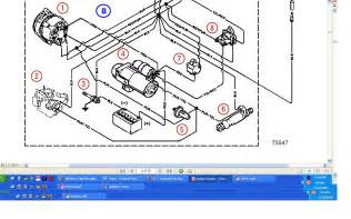 94 gm alternator wiring diagram 94 get free image about wiring diagram