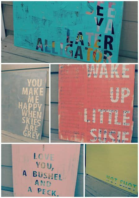 20 diy painting ideas for wall art pretty designs 20 diy painting ideas for wall art jewe blog