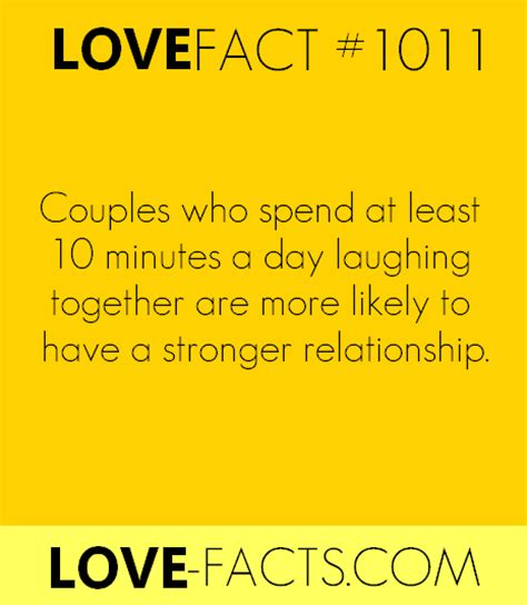 20 interesting facts about love funny love facts for all facts about relationships www pixshark com images