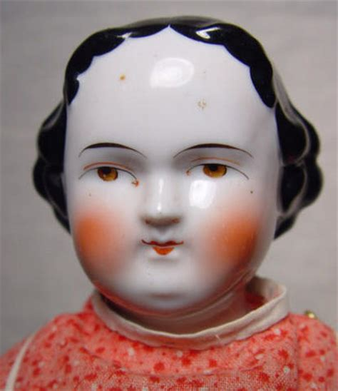 china doll with 3 faces china dolls 1836 1940s