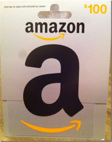 Alaska Airlines Gift Card Amazon - 100 amazon gift card giveaway winner announced points miles martinis