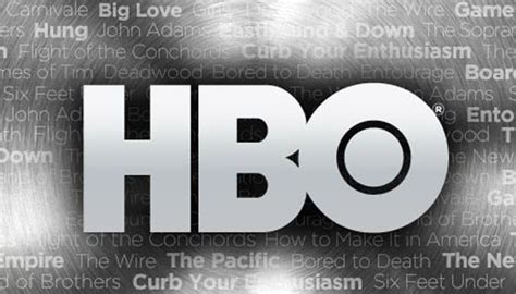 hbo best 16 best hbo series so far digital landing