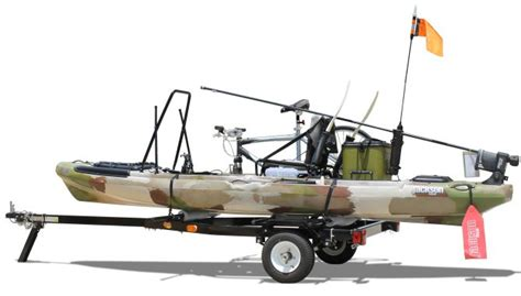 boat parts jackson ms ruff sport multi sport trailers right on trailer