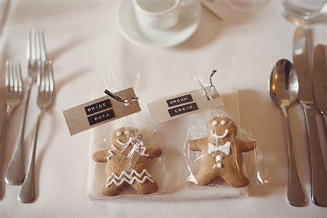 how to pull the winter wedding weddingsonline - Winter Wedding Favours Uk