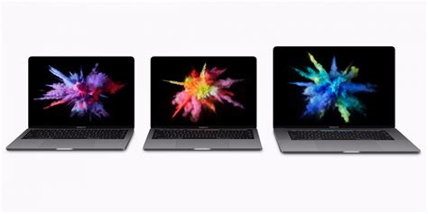 Laptop Apple 6 Juta the best apple macbook laptops for every budget business insider