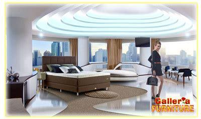 Tempat Tidur Memory Foam therapedic bed toko furniture dan bed