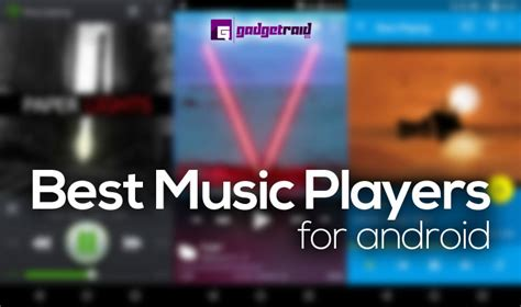 best audio player for android best players for android 2016 edition