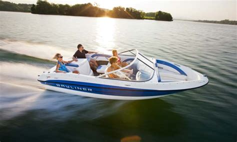 buy a boat rochester ny for sale new 2012 bayliner 185 in rochester york boats