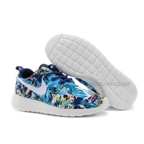 nike roshe run womens shoes nike roshe run womens shoes couples sneaker tropical