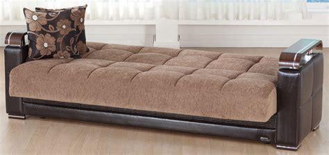 Istikbal Sofa Beds Istikbal Argos Sleeper Sofa Zilkade Istikbal Sleeper Sofa Istikbal Sofa Bed Aecagra Org Thesofa