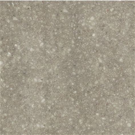Slate Countertops Colors by Jdssupply Slate By Corian