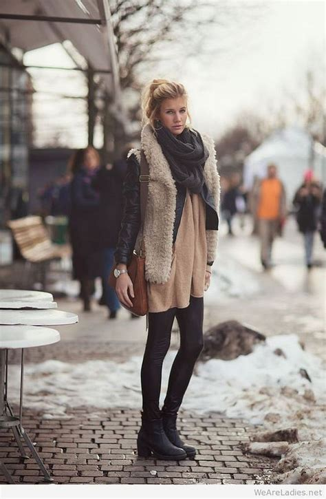 great winter outfits for women stylish winter outfits for women 4 lucky bella