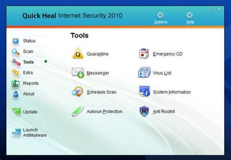 quick heal antivirus full version free download xp free antivirus download for windows xp for 1 year quick