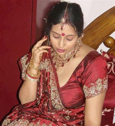 Indian Finder Best Pictures Kolkata Boudi Pictures