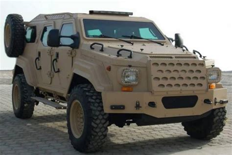 Armored Car Mn by J R Smith Reportedly Driving Around New York In A 450 000 Armored Vehicle Bleacher Report