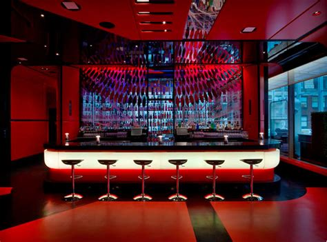 interior design events nyc restaurant hospitality interior design bar basque eventi