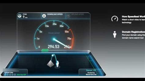speed teste comcast 250 speed test