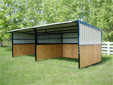 west wind shelters fully assembled steel frame