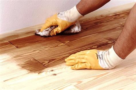 vinyl wood flooring home depot quality in farmington