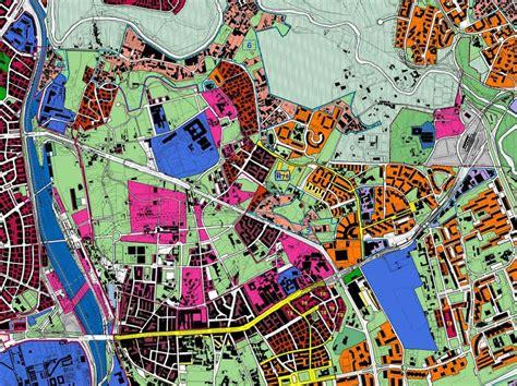 prg roma tavole urbanistica e dintorni tipiattivi