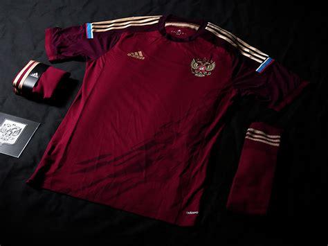 adidas russia adidas news stream russia home jersey