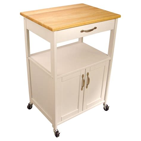 kitchen cart and islands jefferson kitchen cart kitchen islands and carts at hayneedle