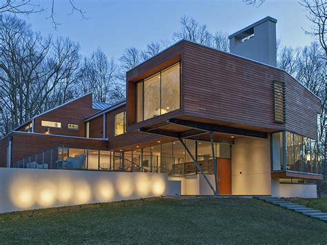 architects homes architecture archives sotheby s international realty blog