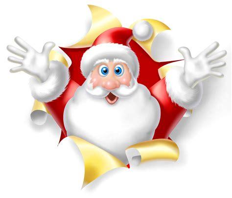 images of christmas santa qq wallpapers santa claus christmas wallpaper