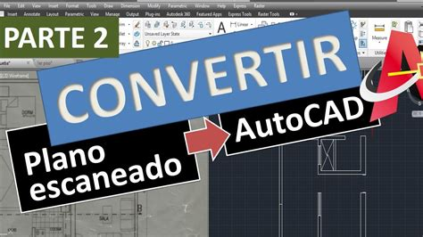 convertir varias imagenes jpg a bmp convertir imagen escaneada de plano a autocad editable jpg