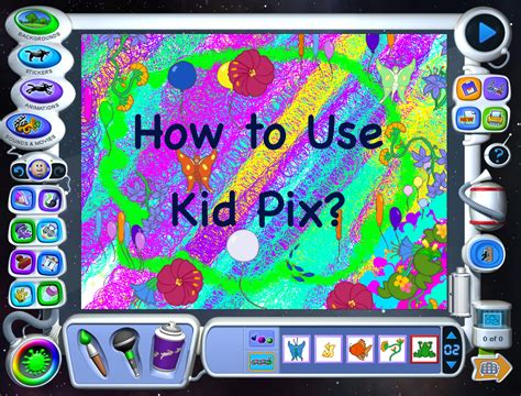 Home Design Software Free Download 2010 by Kid Pix Dog Breeds Picture