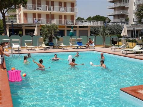 friendly hotels reno hotel reno picture of hotel reno lido di savio tripadvisor