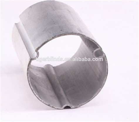 awning roller tube list manufacturers of awning roller tube buy awning roller tube get discount on