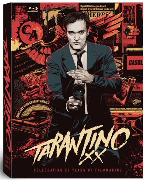 affiche film quentin tarantino quentin tarantino kdbuzz com cinema musique et divers
