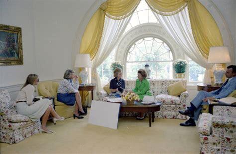 master bedroom white house white house master bedroom 2014 interior design