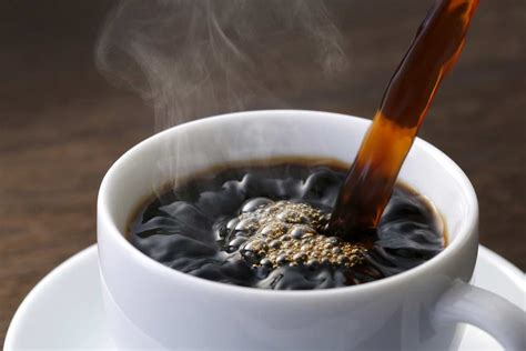 Why Drink Coffee by Why Do Drink Coffee Top 10 Reasons