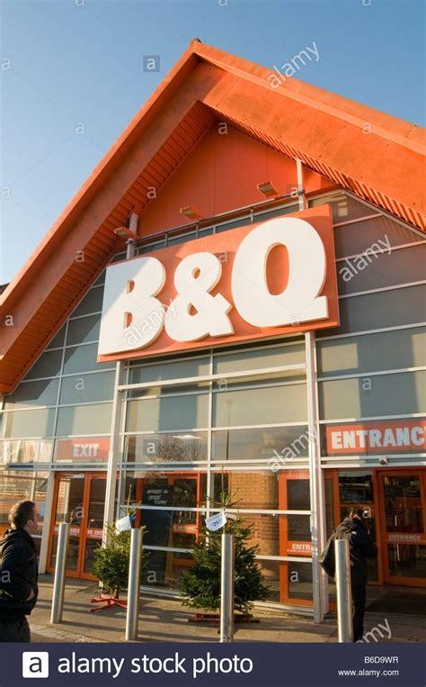 b q b q b and q diy store shop retail retailer do it