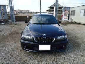 Used Bmw Cars From Japan Used Sedan Car Bmw 3 Series 2004 From Japan 1623745