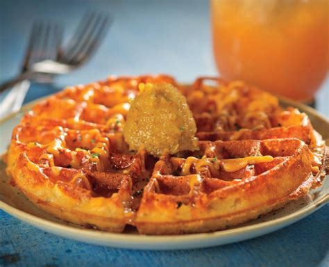 waffle house las vegas waffle no more las vegas has some fantastic options las vegas magazine