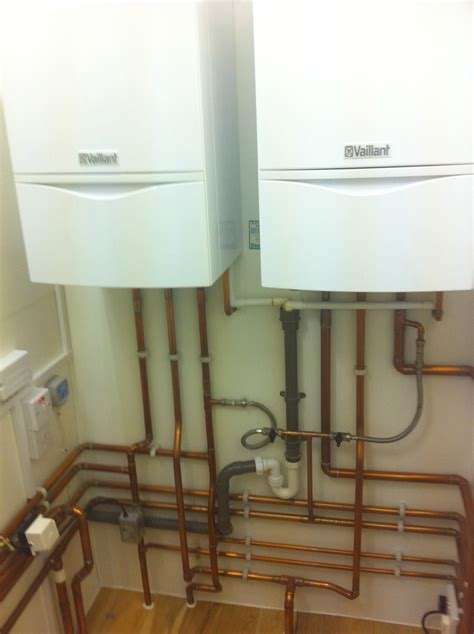 Dent Plumbing And Heating robert dent heating plumbing 100 feedback heating engineer plumber in brentwood