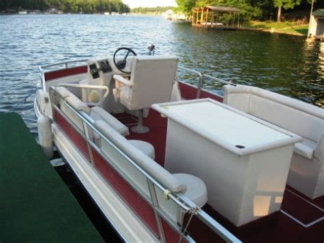 pontoon boats for sale by owner in arkansas used deck boats for sale in arkansas wooden yachts uk
