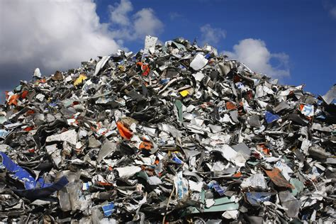 greenmouse recycling responsibly disposes  waste hires