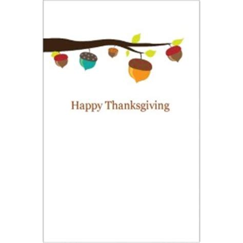 avery greeting card template 3265 templates acorn design half fold card 1 per sheet avery